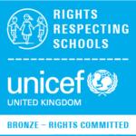 Bronze-logo